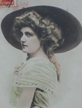 chapeau-1900
