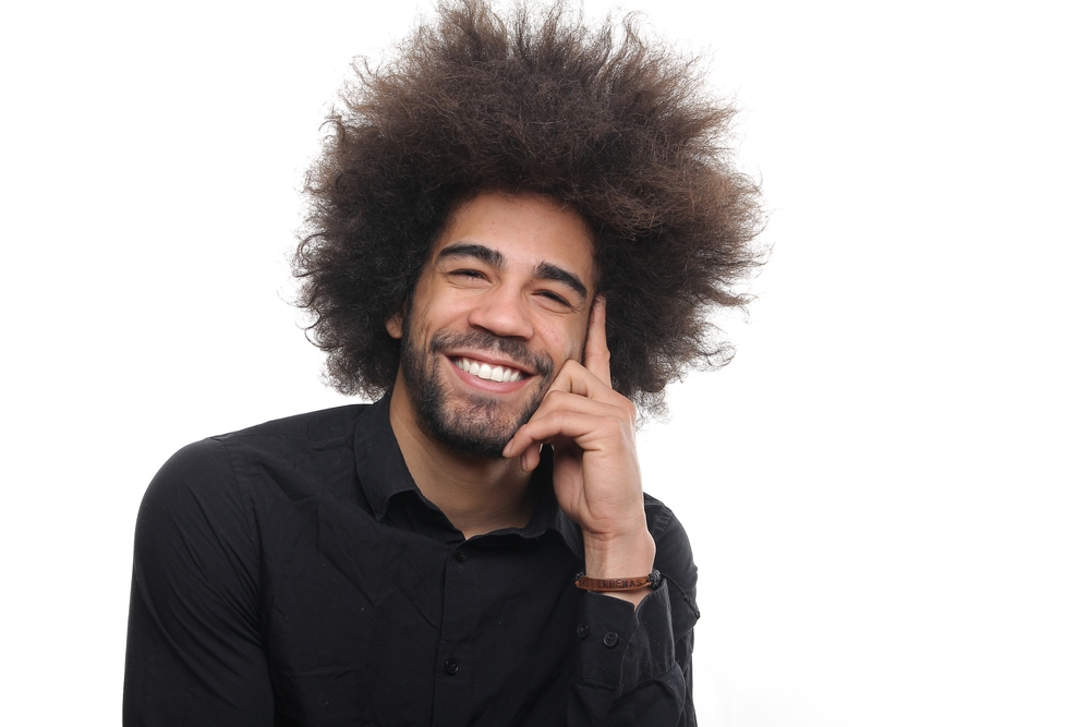 coupe-afro