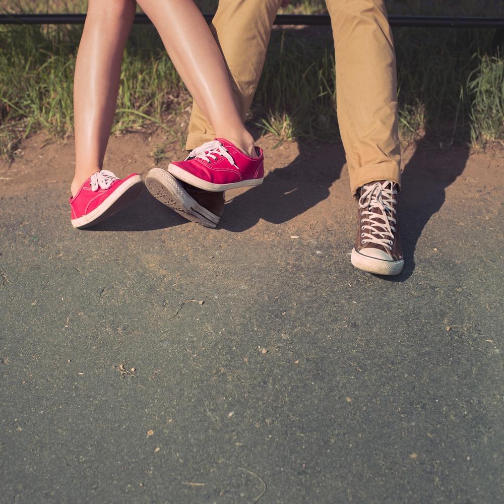 Comment declarer son amour a sa meilleure amie [PUNIQRANDLINE-(au-dating-names.txt) 44
