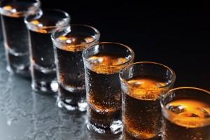 verres-alcool