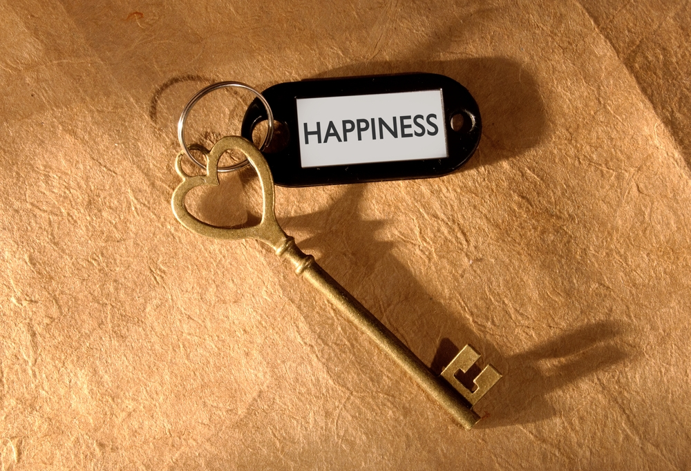 Fabuleux Bonheur et malheur, unis dans la résilience | Fil santé jeunes BR22