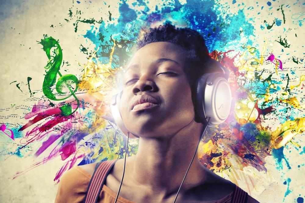 Baise toi de la musique