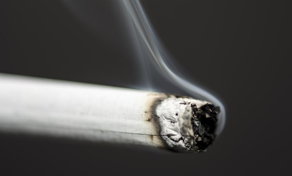Faits réels sur le tabagisme