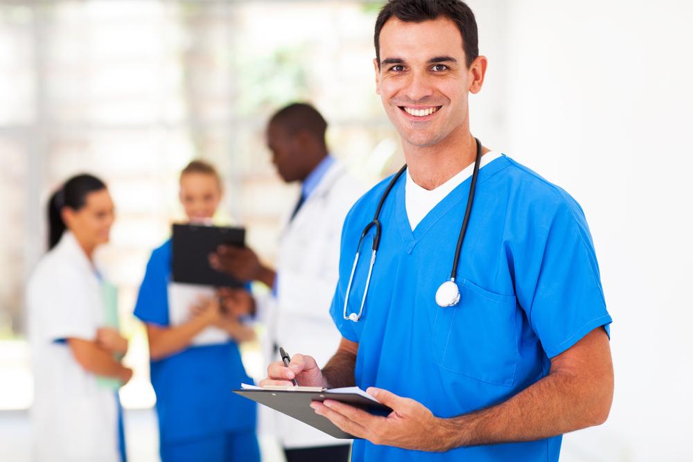 Nursing Home Jobs In Miami