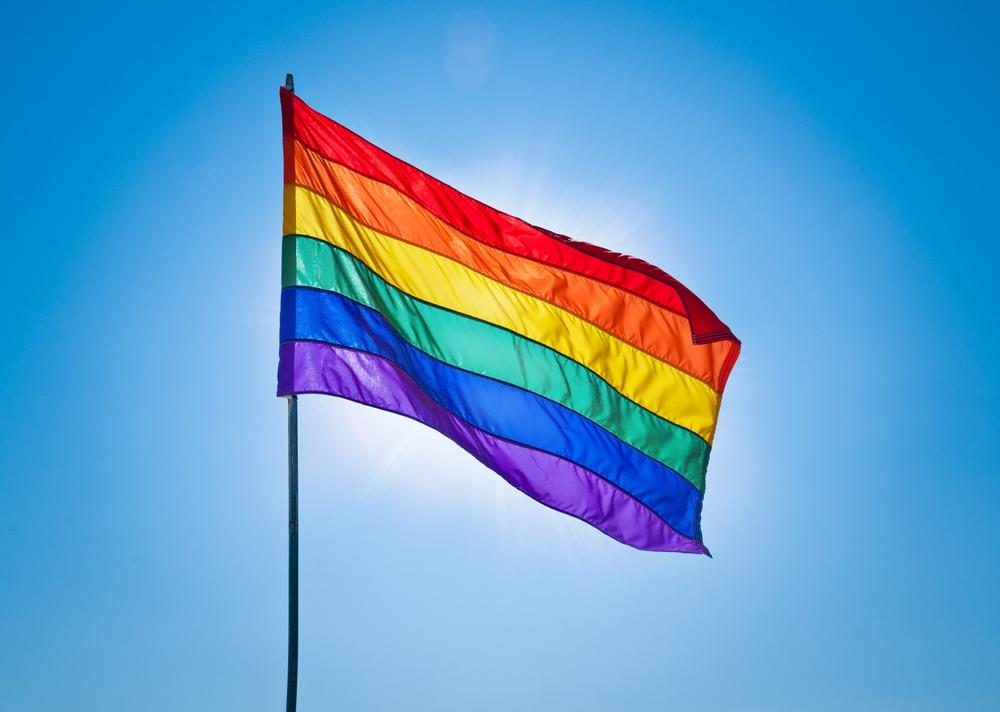 Homosexualité au féminin et prévention