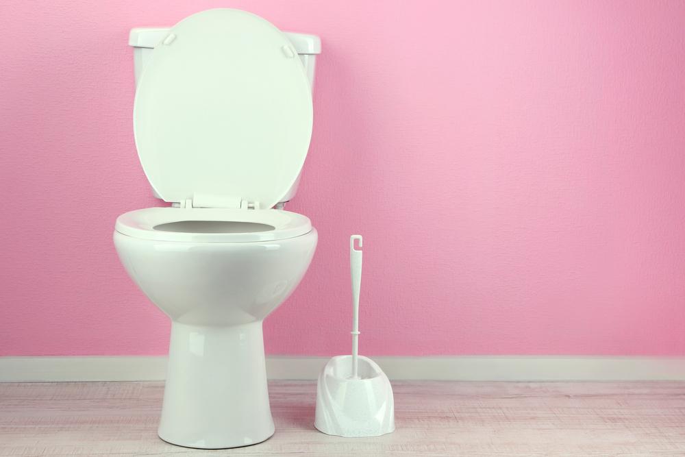 souvent la diarrhée que faire