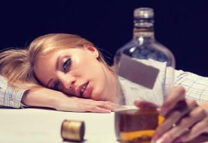 alcool-fille