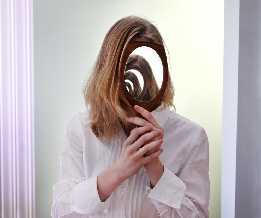 Ecran mon bel cran fil sant jeunes for Regarde toi dans un miroir
