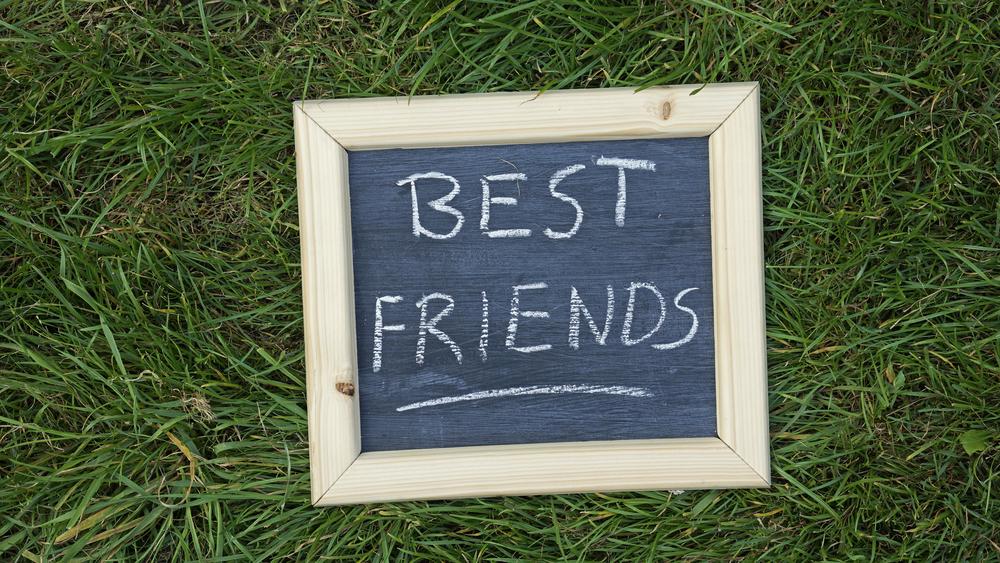 meilleurs-amis