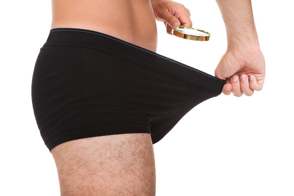 Artrovex  probleme, resultat, commander / resultat pour comment maigrir vite et bien