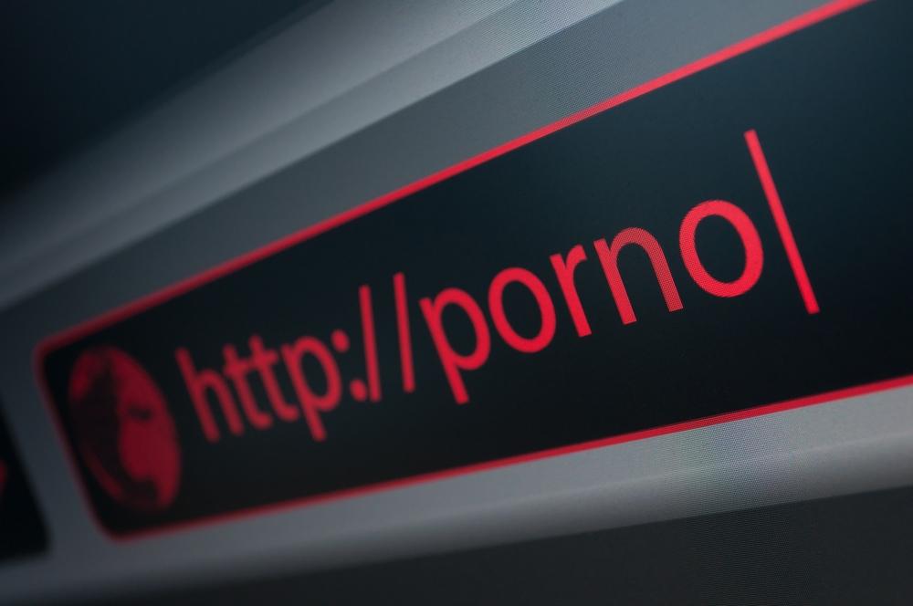 Jai recu un message de la police dinternet pour site