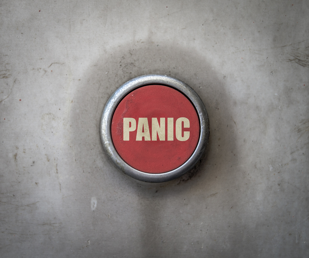 panic-attack-spasmophilie