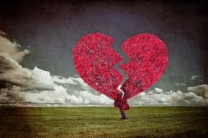 rupture-amoureuse2