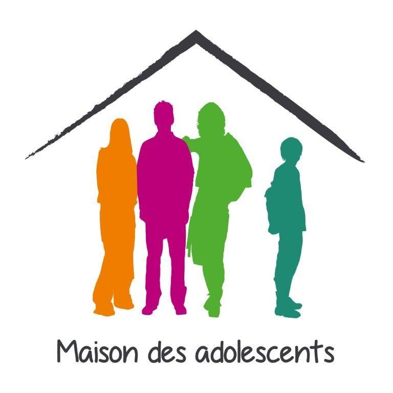 Liste maisons des ados fil sant jeunes for Maison des ados lille