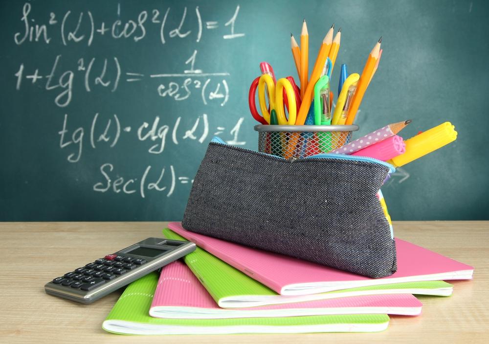 Un allongement de la période de scolarisation obligatoire est-elle souhaitable ? Rentr%C3%A9e-scolaire