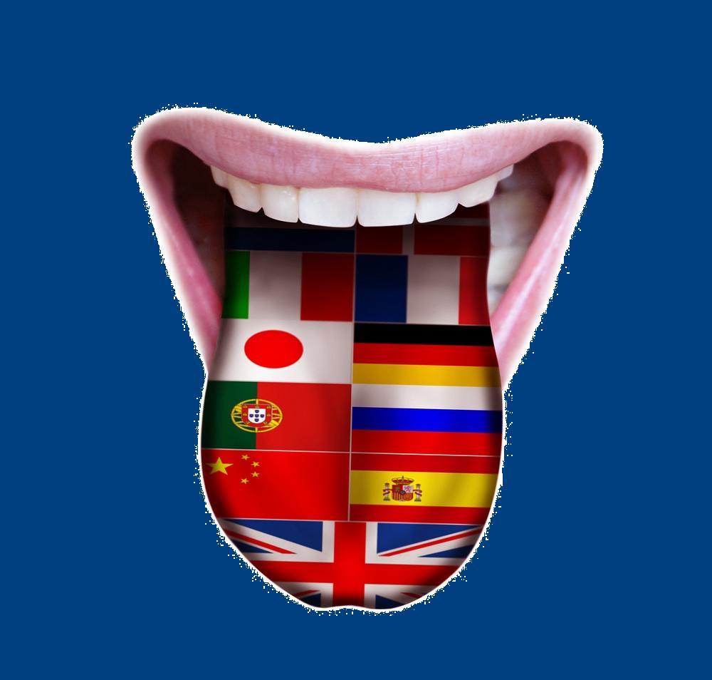 """Résultat de recherche d'images pour """"parler plusieurs langue"""""""