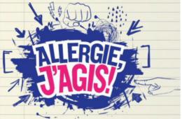 Ado et allergique