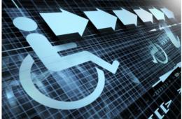 Ton regard sur le handicap