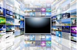 Les écrans : un peu, beaucoup, passionnément... ?