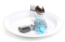 Comprendre les troubles du comportement alimentaire