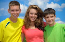 Frères et soeurs : coups de gueule et coups de coeur
