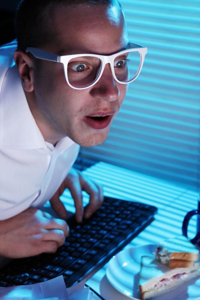 Rsultat de recherche dimages pour joueur geek