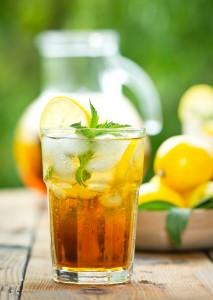 thé-glacé