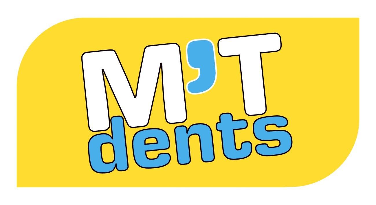 MTdents