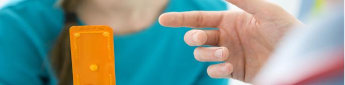 quiz contraception urgence 2