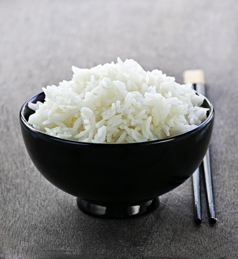 Le riz un partenaire sant fil sant jeunes - Dose de riz par personne ...