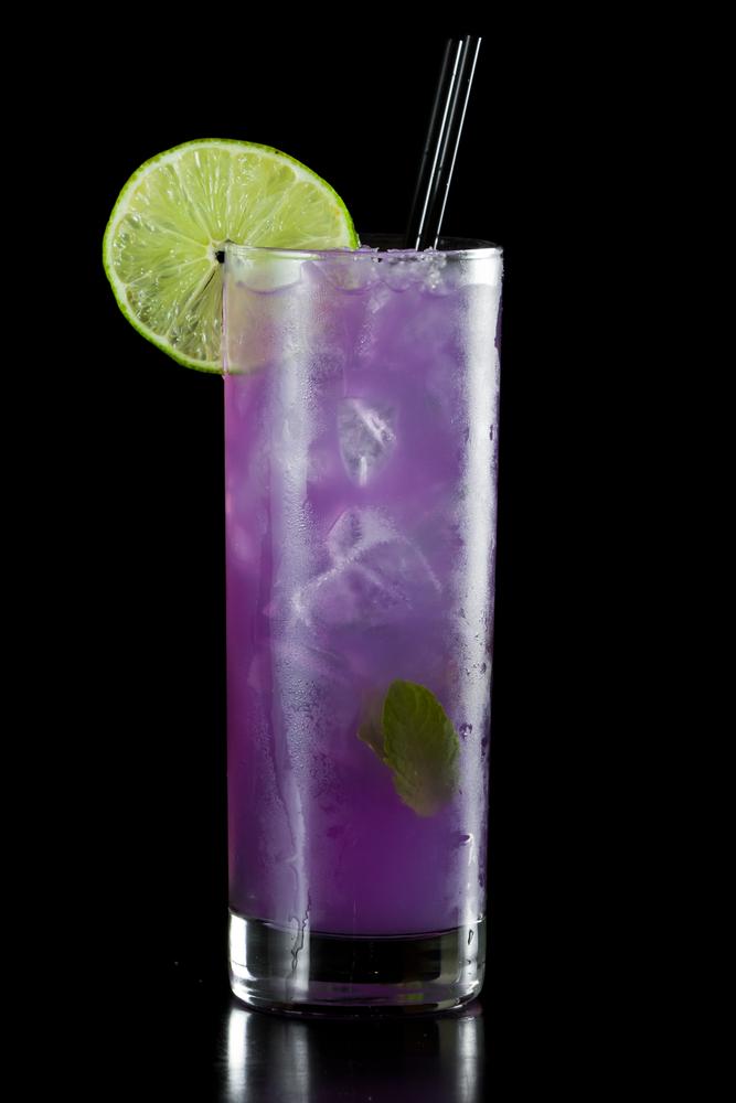 purple-drunk