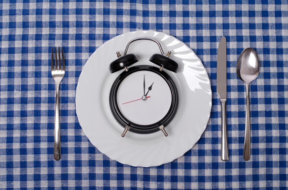 heure-repas