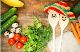 Les légumes sans se prendre le chou