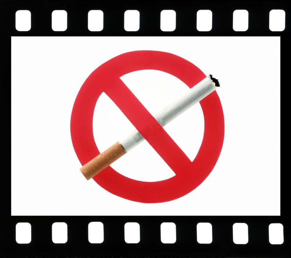 De l'adolescence des conseils fumer des films