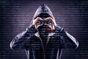 espionner sur les réseaux sociaux