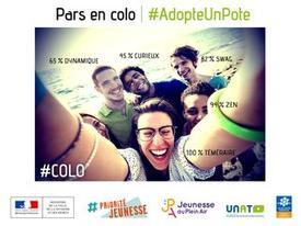 AdopteUnPote1
