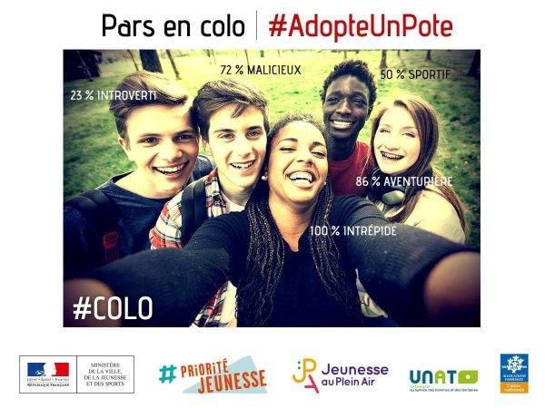 AdopteUnPote2