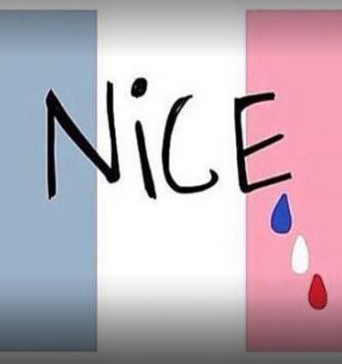 Nice-HP