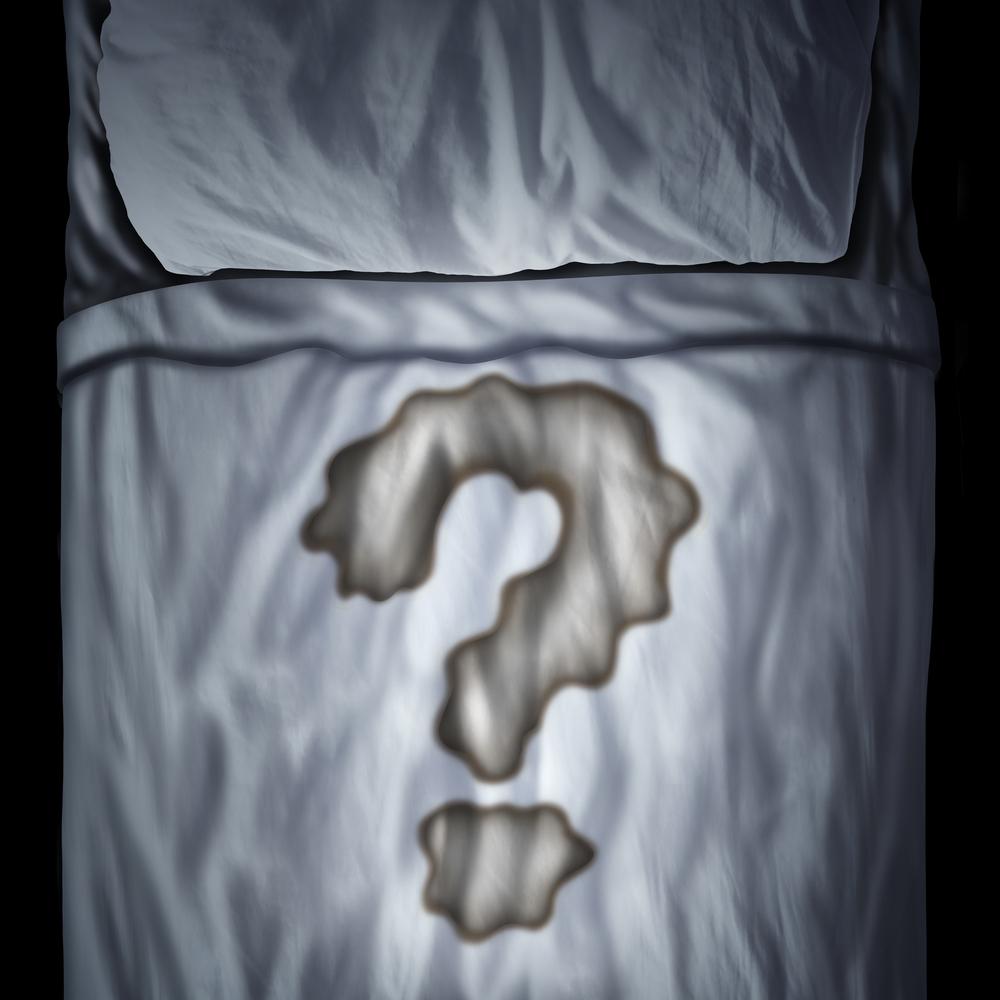 Ado je fais pipi au lit fil sant jeunes - Pipi au lit et homeopathie ...