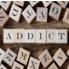 addiction enquête