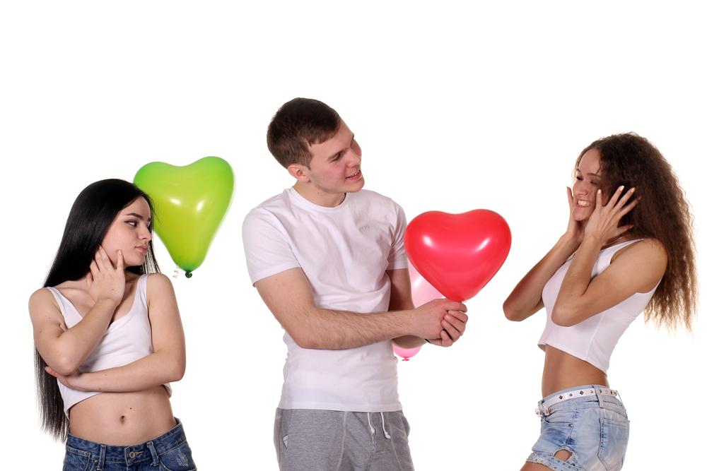 Aimer-2-personnes