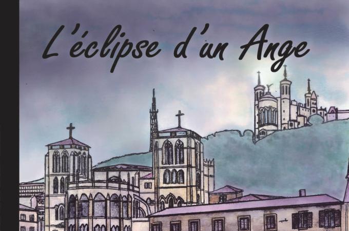 eclipse-ange