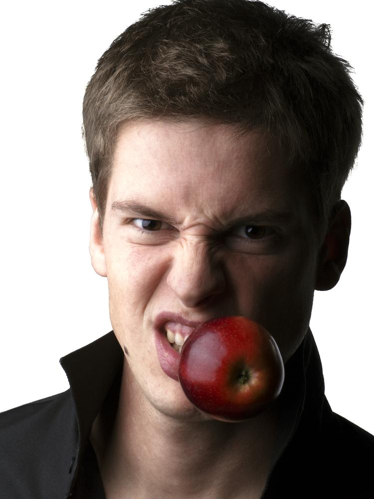 pomme d'Adam2