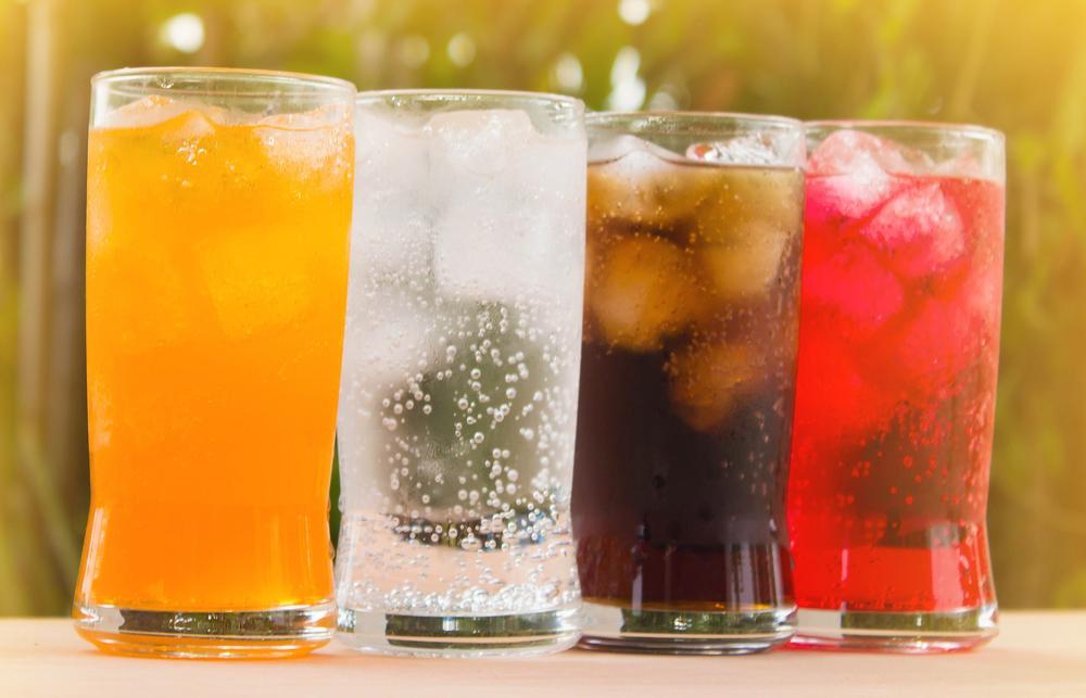 boissons-light