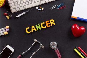 Journée Internationale du cancer des enfants et des adolescents