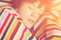 Ne fermons pas les yeux sur le sommeil !