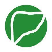 Logo / capture