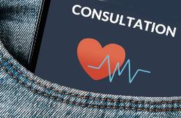 La santé et le numérique