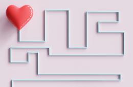 L'amour : comment ça marche ?